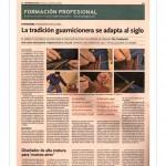 prensa-16